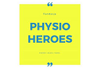 Physio Heroes